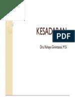 KESADARAN_Lengkapx