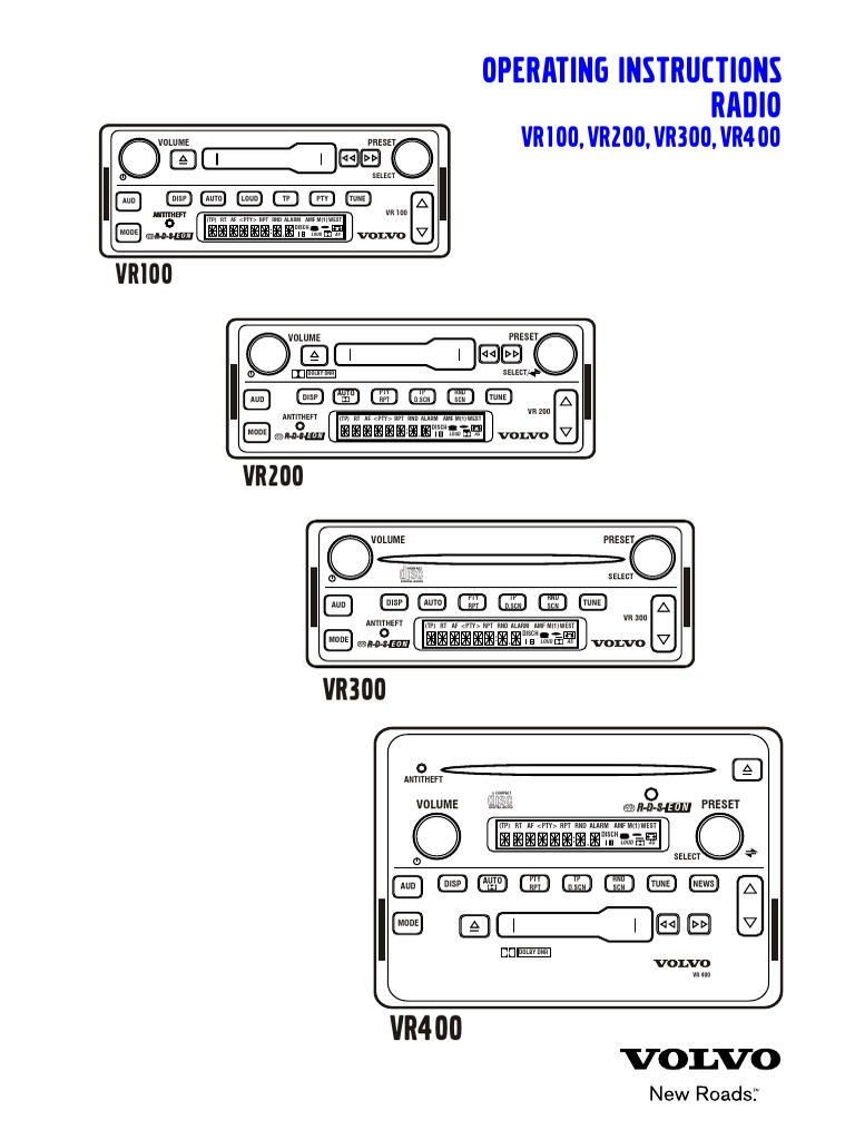 Unique Volvo B200e Wiring Diagrams Mold - Everything You Need to ...