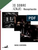 Echeverria ESCRITOS SOBRE APRENDIZAJE Recopilacion.pdf