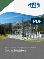 PDSubstations LR(1)