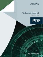 Technical Journal 03