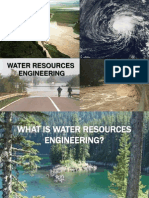Water Resources Engg_Lec (1)