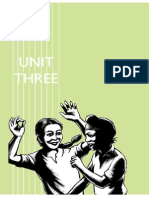 4[1] 7th Ncert Politics