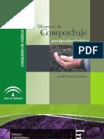 Manual compostaje agricultura ecologica Andaluciaboletin_compostajecompleto