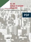 Manual PCMAT SESI