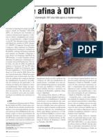 Artigo Construção PCMAT