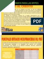 Unidad Didactica 8 - Copia (2)