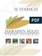 Company Profile HMNE