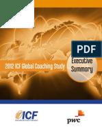 globalcoachingstudyexecutivesummary