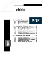 Installation703.pdf