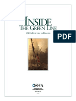 Osha Responds to Disaster