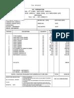 print 2.docx