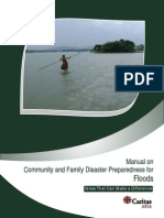 Manual 1 - CFDP for Floods