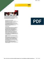 ADAC Sachmängelhaftung Gebrauchtwagengarantie