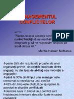 managementulconflictului_revizuit