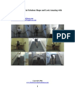 Stairs for Weight Loss PDF