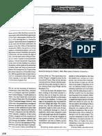 Koolhaas Toward the Contemporary City