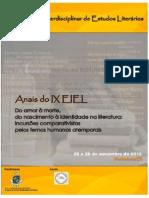 Anais IX EIEL.pdf