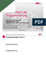 epass1presentation-131205061144-phpapp01