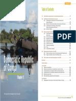 SADC-DRC-chapter05