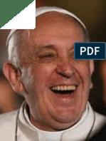 Francis2013 ESP