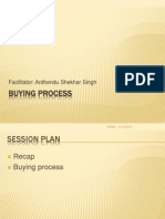 Lecture 3_Buying Process