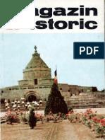 Magazin Istoric 1967.07 - Magazin_istoric