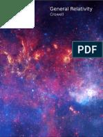 fisica espacial