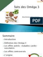 Les bienfaits des Oméga 3pdf