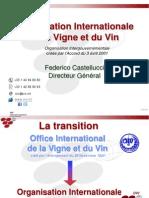 2013 Presentation OIV FR Juin 2013