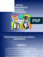 tiposdepersonalidad-130724222936-phpapp02.pptx