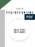 HLT-1751 HLT-2051