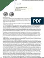 Adevarata Istorie a Kosonilor Dacici (I)