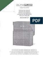 Biodom - Uputstvo Alfaplam - Biodom 27.pdf