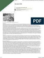 Adevarata Istorie a Kosonilor Dacici (III)