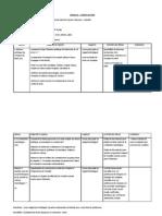 MALI.pdf