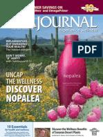V0609 Vita Journal