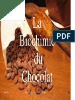 biochimie chocolat2