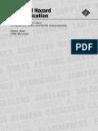 OSHA 3084 - Chemical Hazard Communication