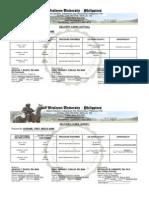PRC Form (1)