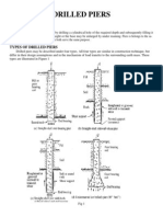 DRILLED PIERS.pdf
