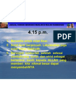 Presentation 13
