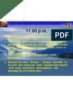 Presentation 17