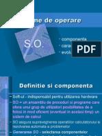sisteme-operare