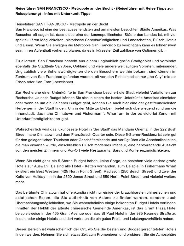 Niedlich Grund Budgetierung Arbeitsblatt Bilder - Mathe Arbeitsblatt ...
