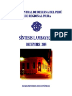 Sintesis-Lambayeque-12-2005