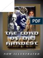 The Lord of the Harvest - Part I