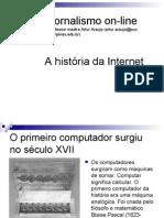 01_aula2