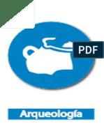 INPC X FolletoArqueologia