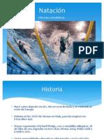 p. Deportivo1